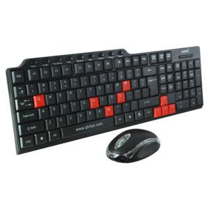Hp 3ml04aa Wireless Keyboard And Mouse Combo Amritsar Store
